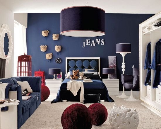 Best 33 Brilliant Bedroom Decorating Ideas For 14 Year Old Boys 29 T**N Boy Bedroom Ideas With Pictures