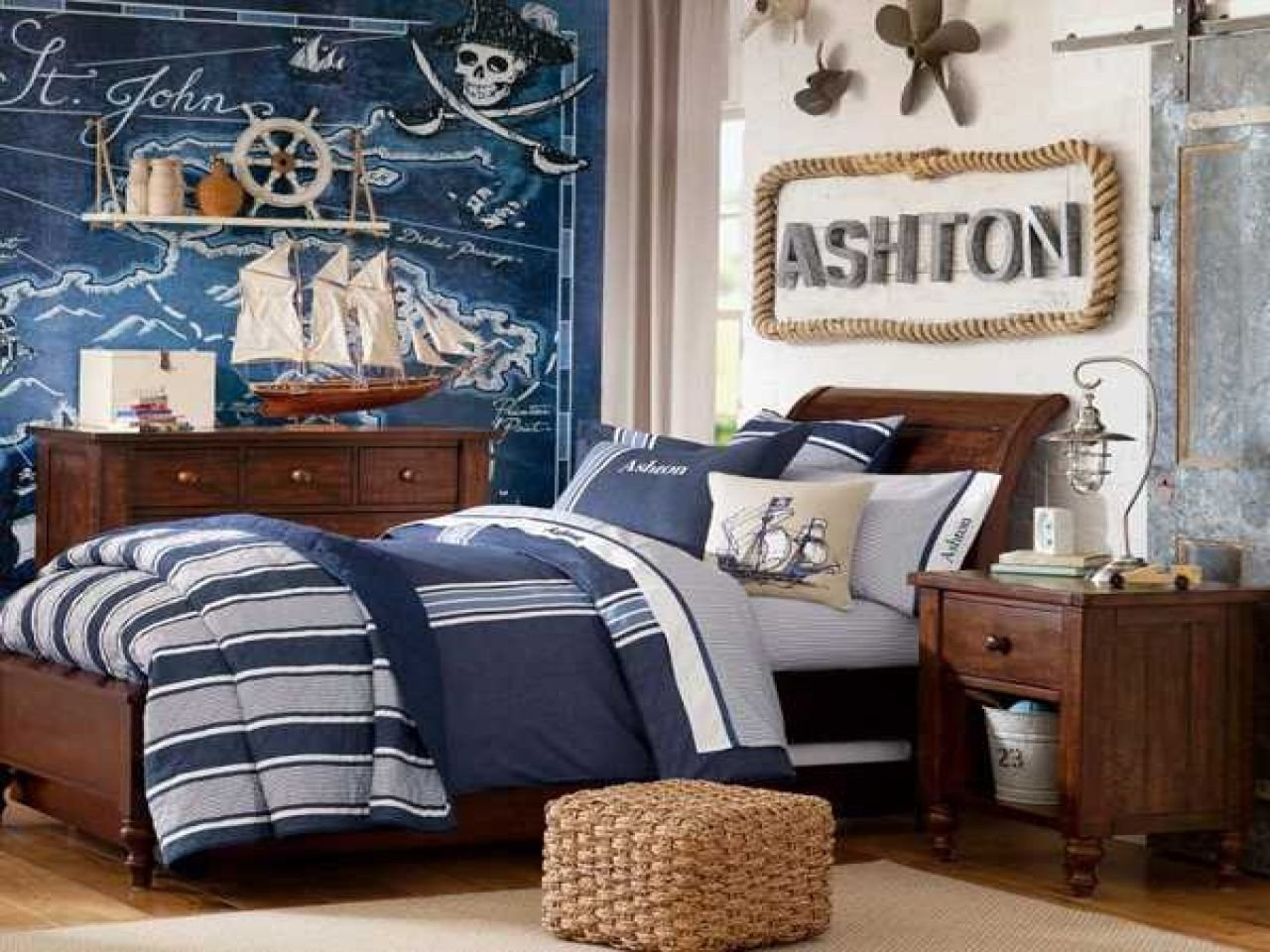 Best Barn Boy Furniture Pottery Barn Boys Room Ideas Excellent With Pictures