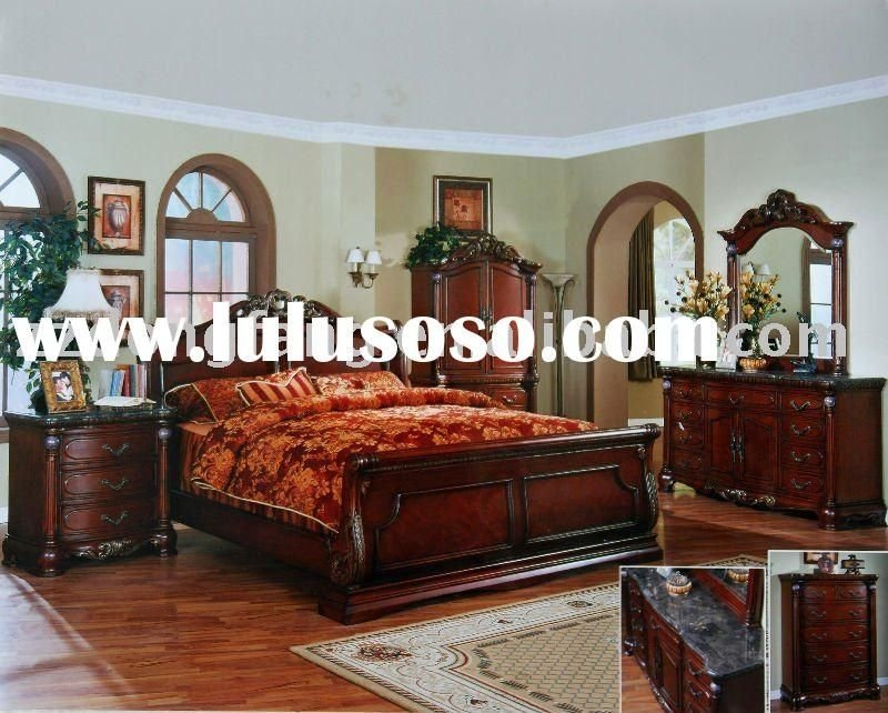 Best Antique Bedroom Furniture Marble Top Bedroom Furniture With Pictures