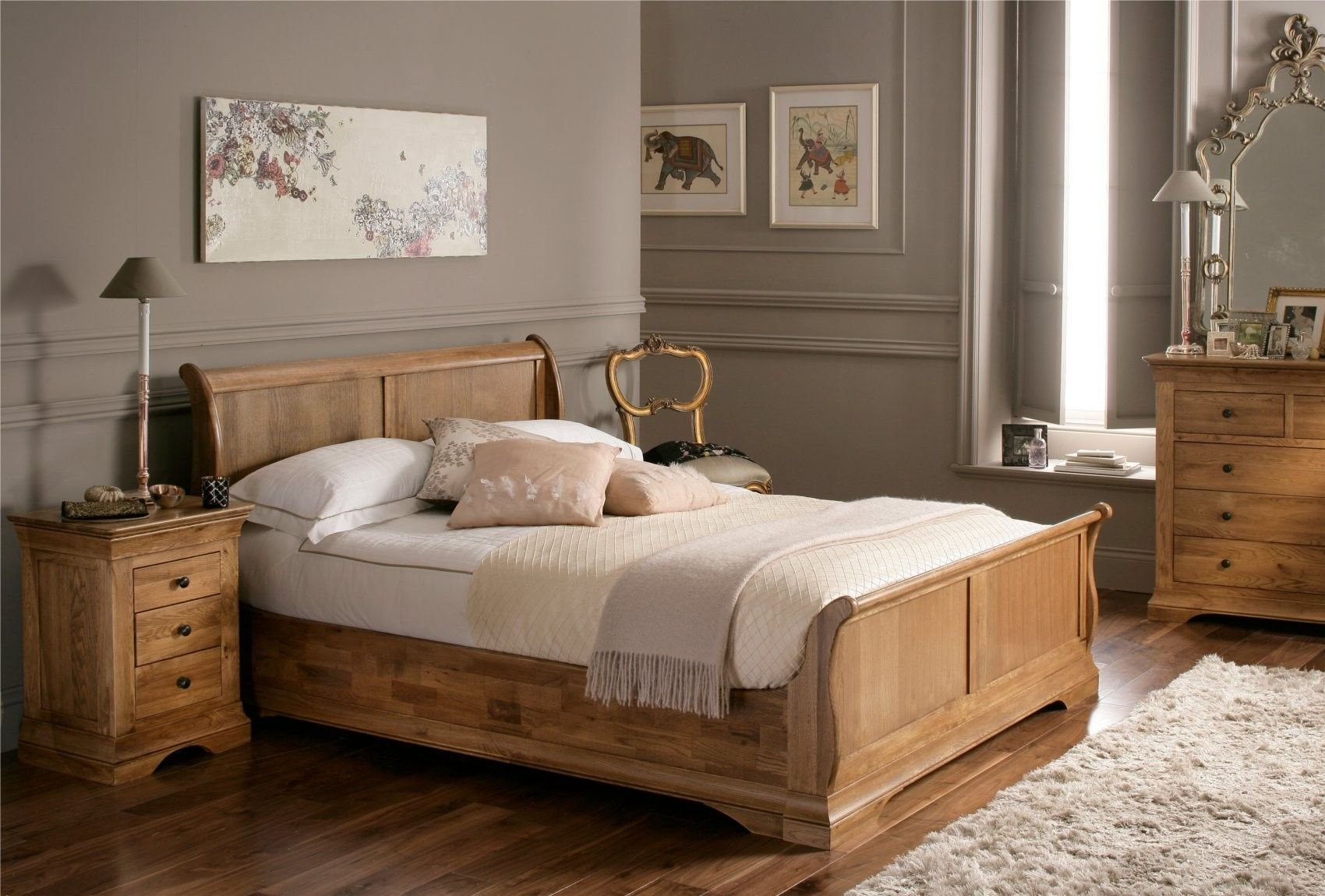 Best An Extremely Good Bed Is High Priority In The Dream House With Pictures