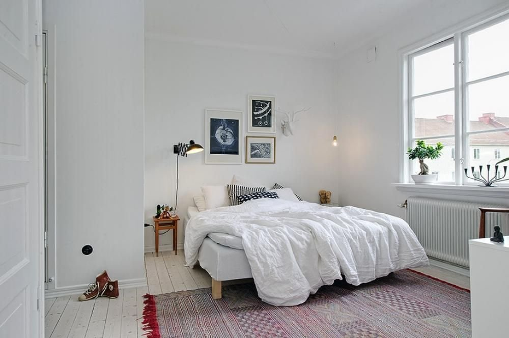 Best Small Bedroom Tumblr Google Search Home Pinterest With Pictures