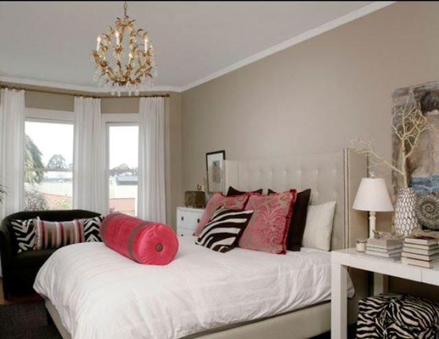 Best Sherwin Williams Tony Taupe Paint Colors Pinterest With Pictures