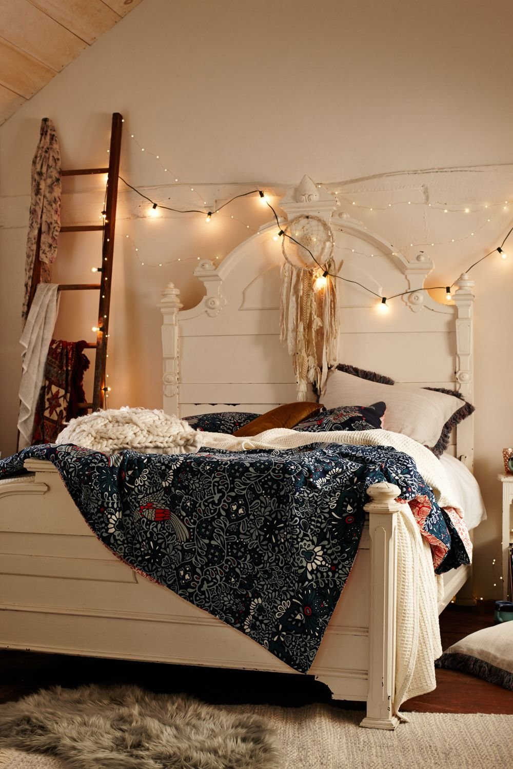 Best Urban Outfitters Bedroom On Pinterest Urban Outfitters With Pictures
