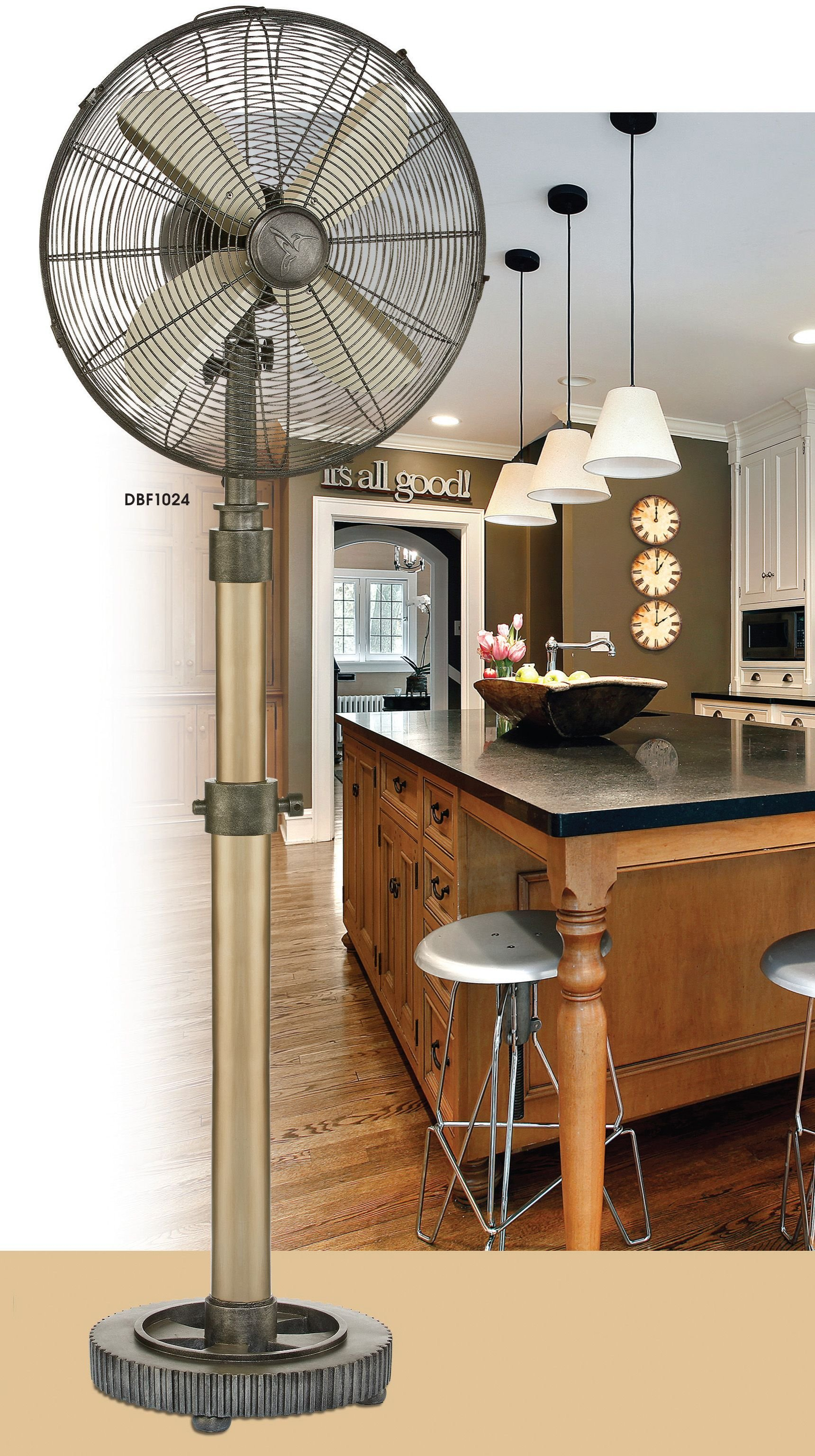 Best Deco Breeze Fans Www Scantrade Ca Fans Pinterest With Pictures