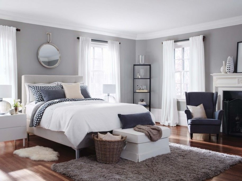 Best Lavender And Gray Bedroom Ideas Google Search Master With Pictures