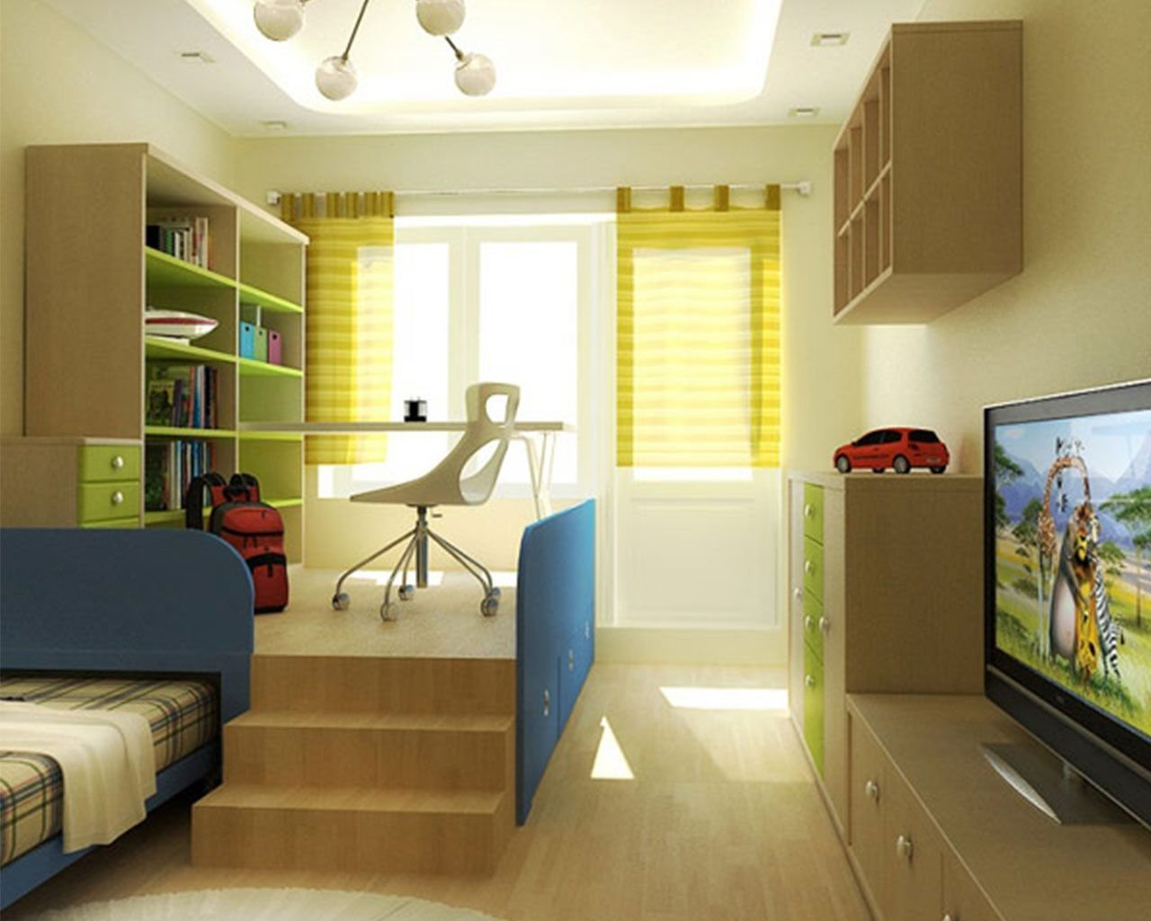 Best Bedroom Awesome Teenage Bedroom Design Ideas For Boys With Pictures