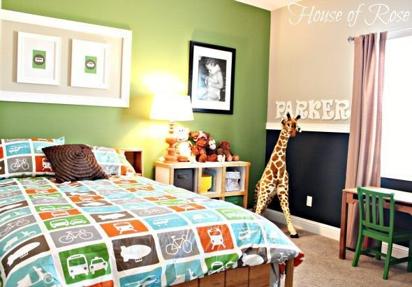Best I Like This Wall Colors Green Wall – Fresh Parsley Ci 37 With Pictures