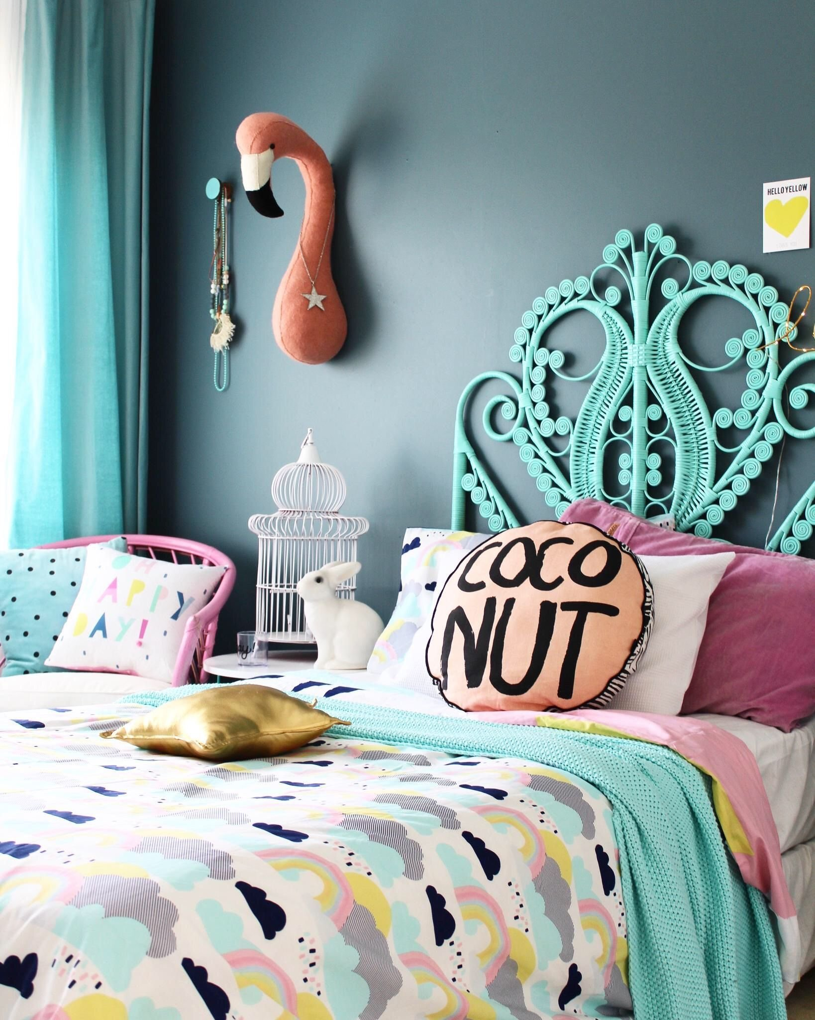 Best Way Back Wednesday Kids Room Ideas Kids Bedroom Ideas With Pictures