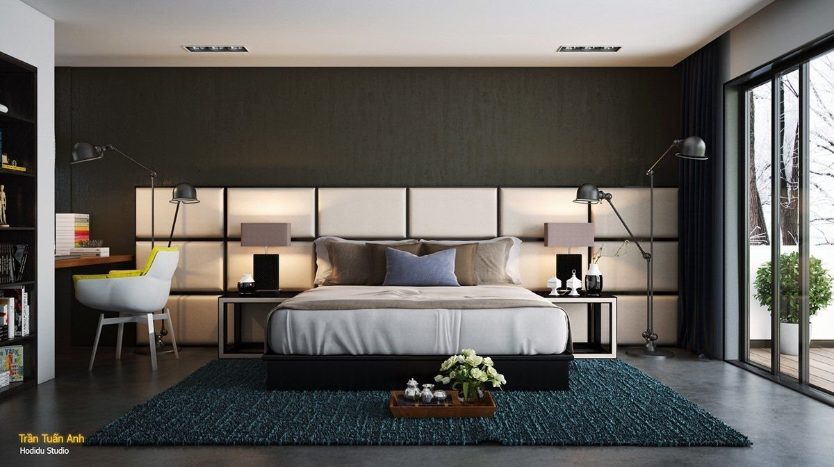 Best Because It S Such A Private And Intimate Area The Bedroom Offers Unlimited Potential For With Pictures