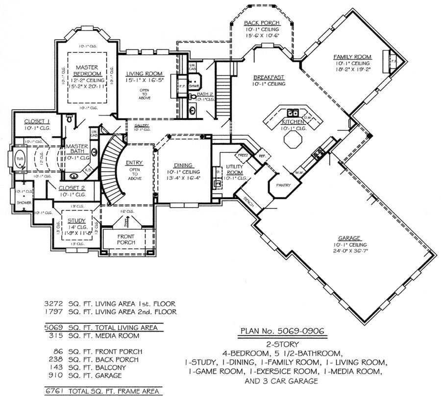 Best One Bedroom House Plans With Garage Monte Smith Designs House Arizona House Pinterest With Pictures
