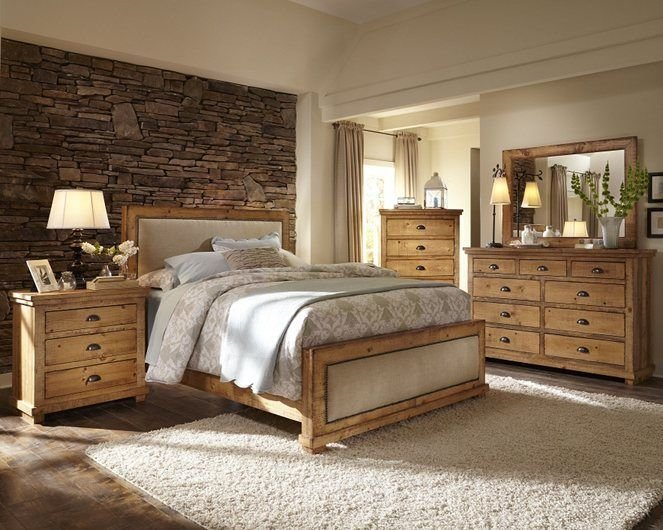 Best P608 Willow Distressed Pine This Is My Dream Bedroom With Pictures