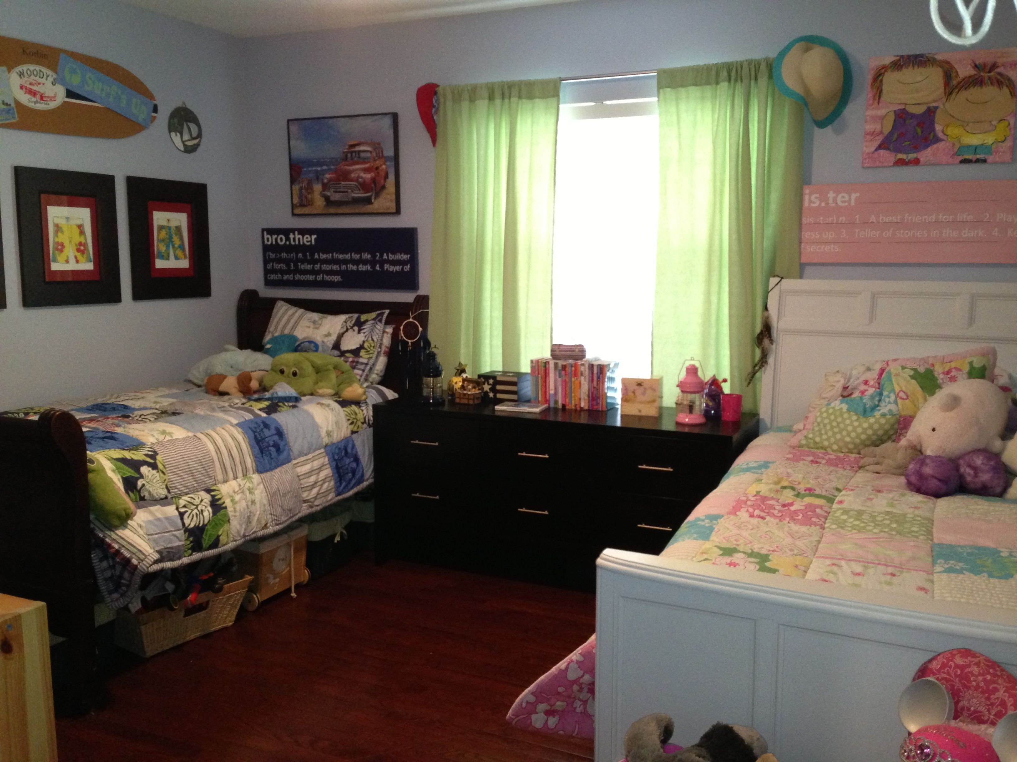 Best 25 Boy Girl Room Ideas On Pinterest Boy And Girl With Pictures