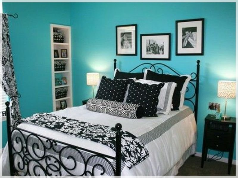 Best 25 Turquoise Bedroom Decor Ideas On Pinterest With Pictures