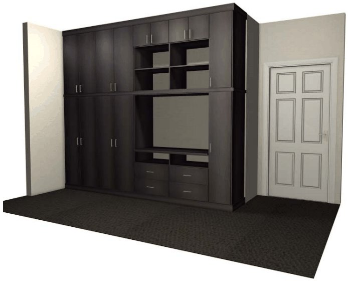 Best Bedroom Bedroom Unit Ideas Bedroom Wall Storage Units With Pictures