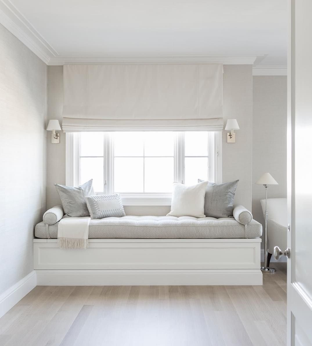 Best Bedroom By Alyssa Kapito Interiors Follow With Pictures