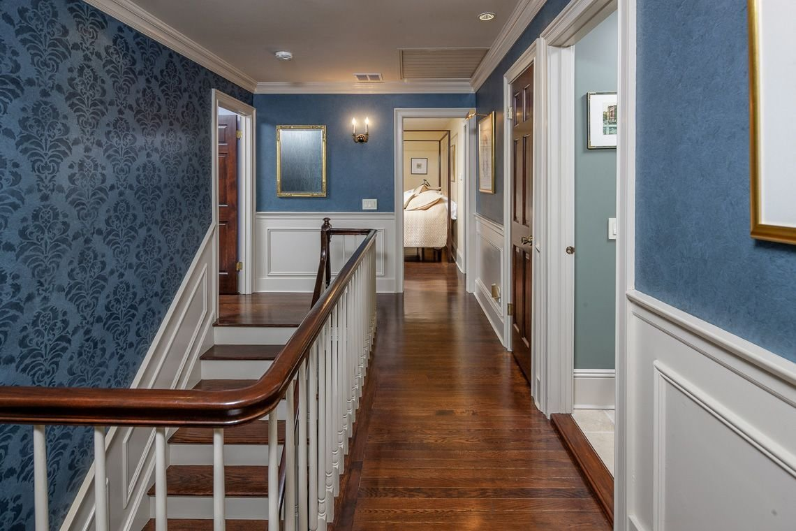 Best 24 67 1 Ballantine Road Upstairs Hallway From Bedroom 4 With Pictures