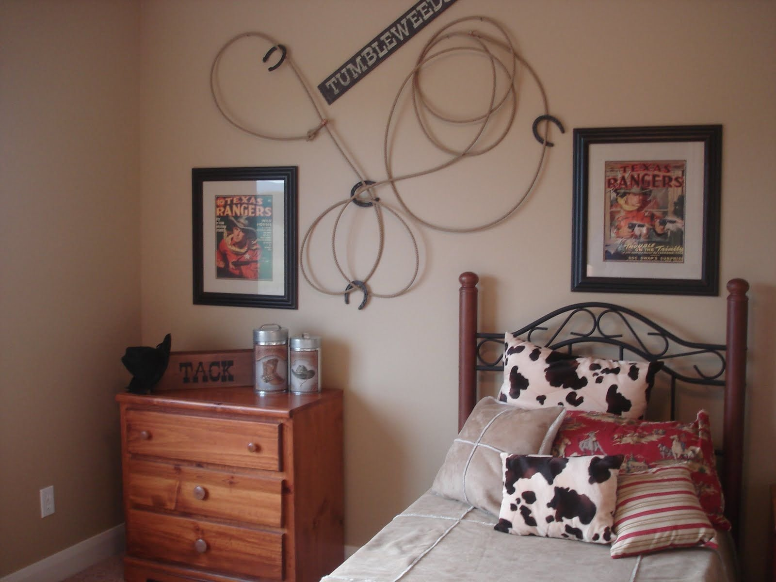 Best 25 Western Kids Rooms Ideas On Pinterest With Pictures
