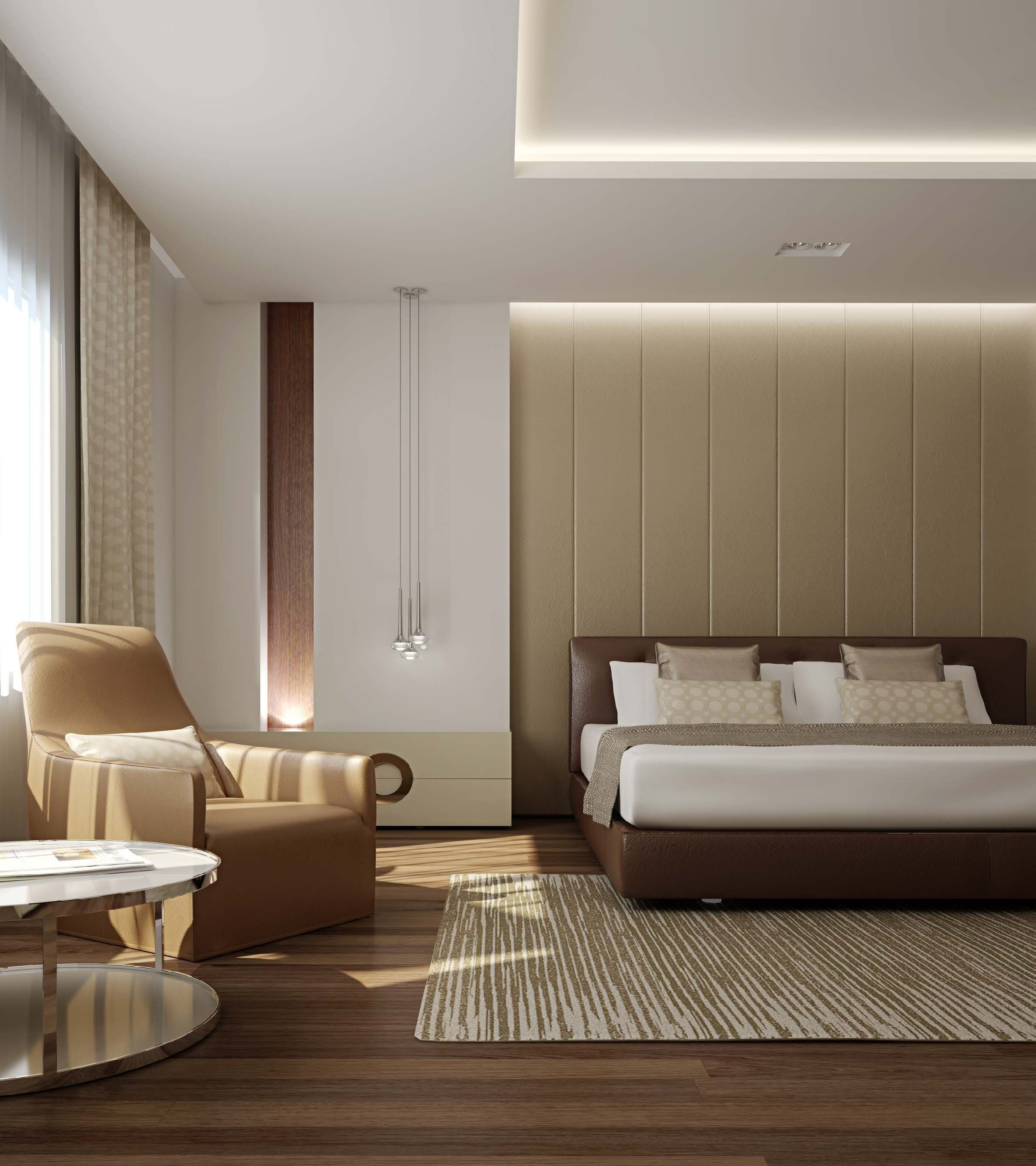 Best Mimar Interiors 8A Pinterest Interiors Bedrooms And With Pictures