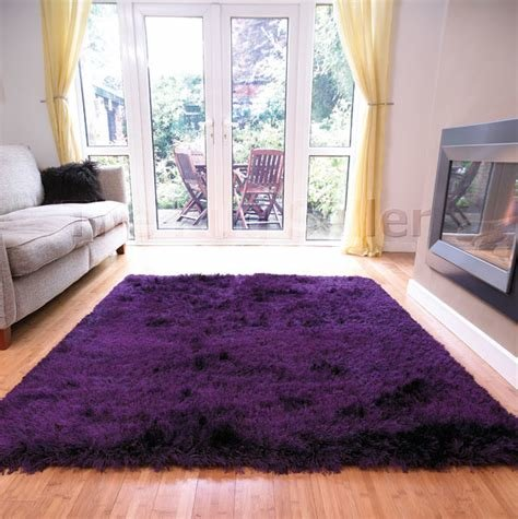 Best Fuzzy Purple Rug Would Soo Luv To Lay On This Have A Glass Of Wine In Front Of The Fire With Pictures
