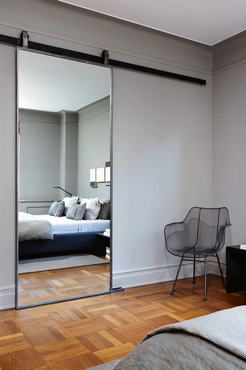Best 25 Sliding Bedroom Doors Ideas On Pinterest Diy With Pictures