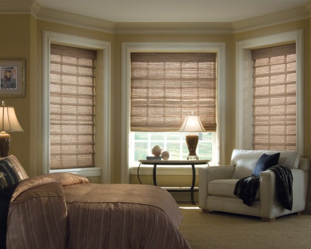 Best Gorgeous Bay Window Bedroom Ideas Bedroom Bay Window With Pictures