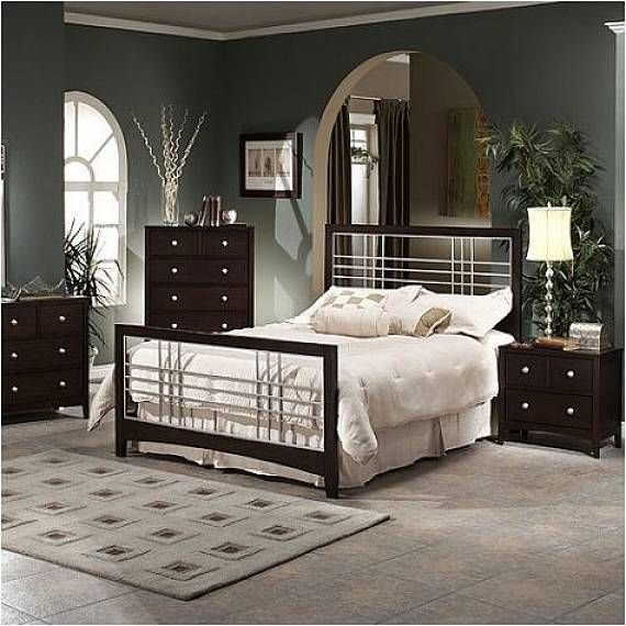 Best Classic Master Bedroom Paint Color Ideas For 2013 Home With Pictures