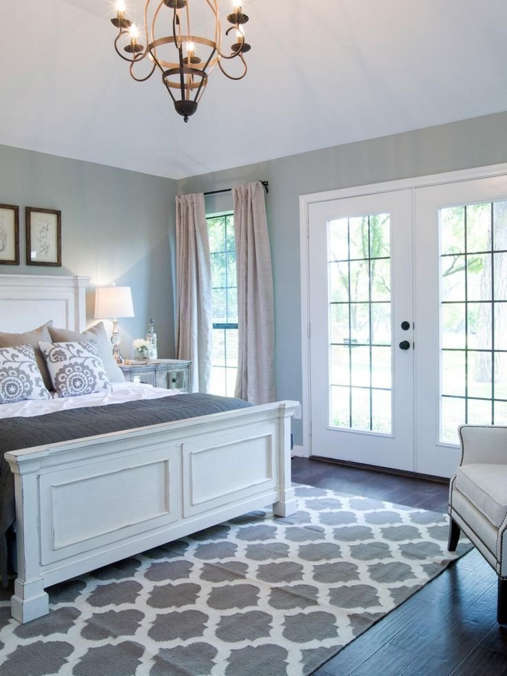 Best Ideas About White Grey Bedrooms Pinterest Bedroom Luxury With Pictures