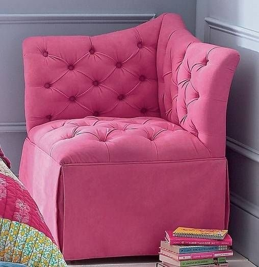 Best Cool Chairs For T**N Girls Bedroom Ideas Tween Girl With Pictures