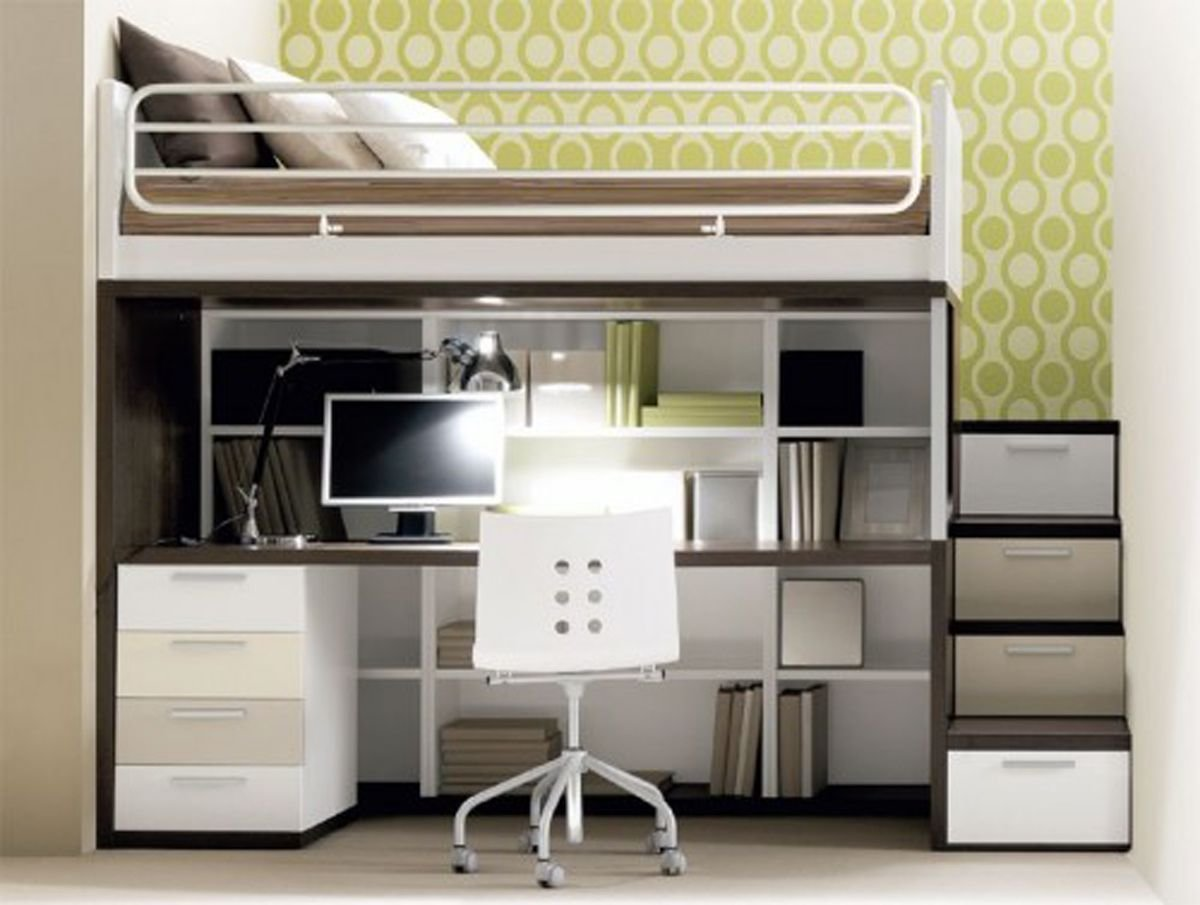 Best Small Bedroom Ideas For Cute Homes Bedrooms Spaces And With Pictures