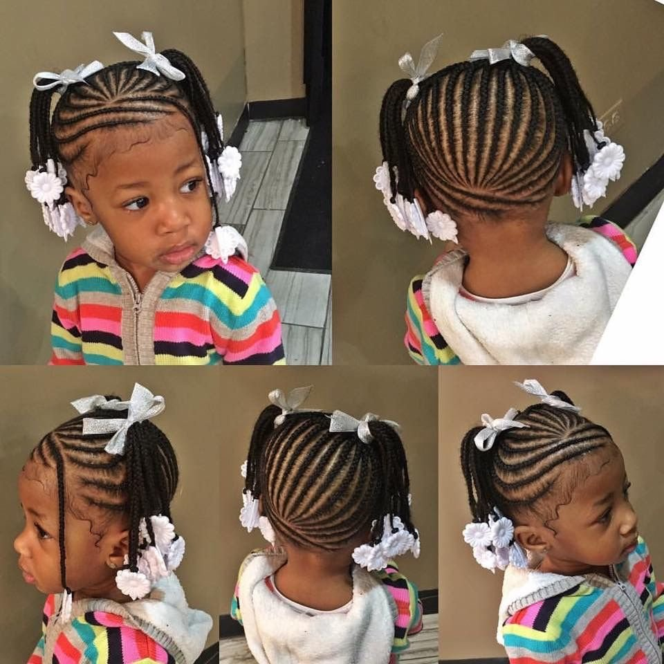 Free Lovely Cornrows For Kids See More Https Www Youtube Wallpaper