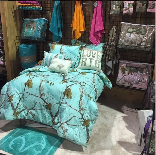Best Realtree Mint Google Search Diy House Pinterest With Pictures