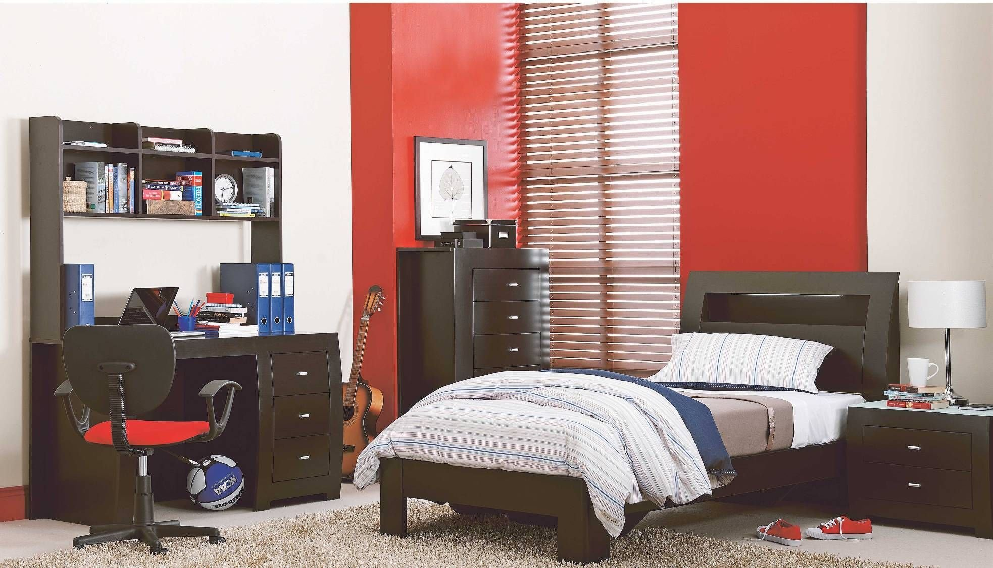 Best Jade Kids Bedroom Furniture By Stoke Furniture From Harvey With Pictures