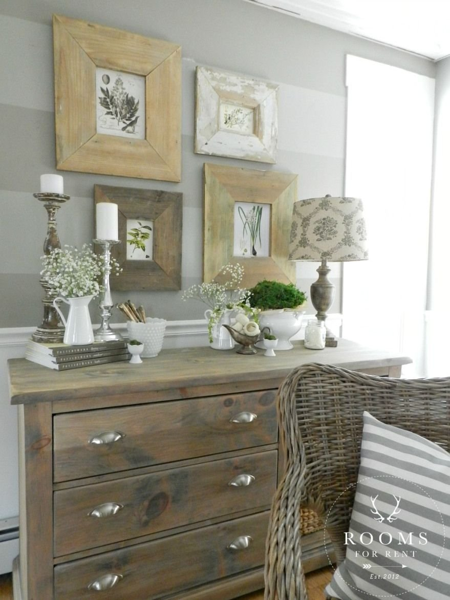 Best Favorite Things Friday Beachy Farmhouse Tour Favorite With Pictures