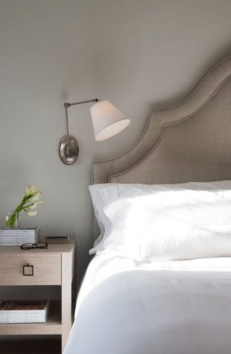 Best 25 Bedroom Reading Lights Ideas On Pinterest With Pictures