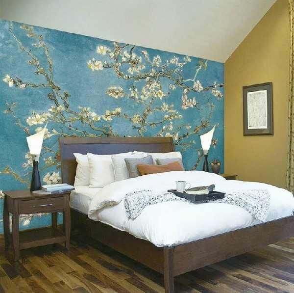 Best Rooms With One Wall Painted A Different Color Google With Pictures