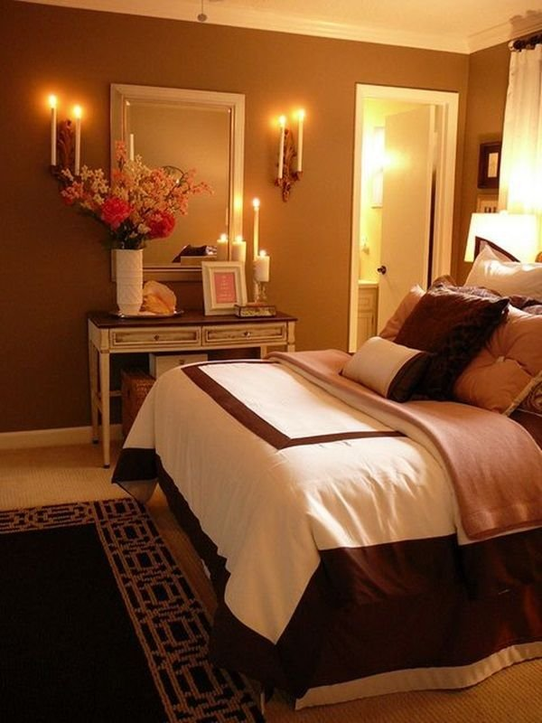 Best 40 Cute Romantic Bedroom Ideas For Couples Http Art Ekstrax Com 2014 09 Cute Romantic With Pictures
