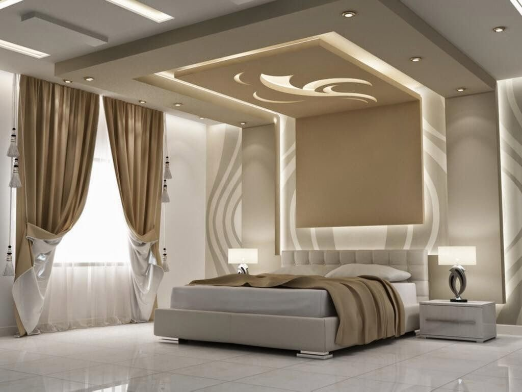 Best 431 Jpg 1 024×768 Píxeles Decoracion Pinterest Ceilings Bedrooms And Bed Room With Pictures