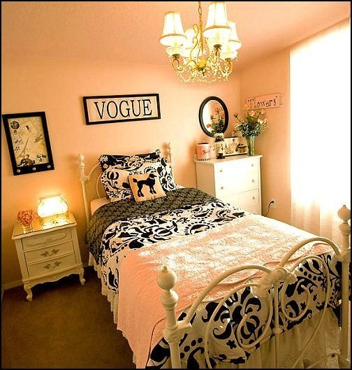Best Eiffel Tower Inspired Bedroom Designs Bedroom With Pictures