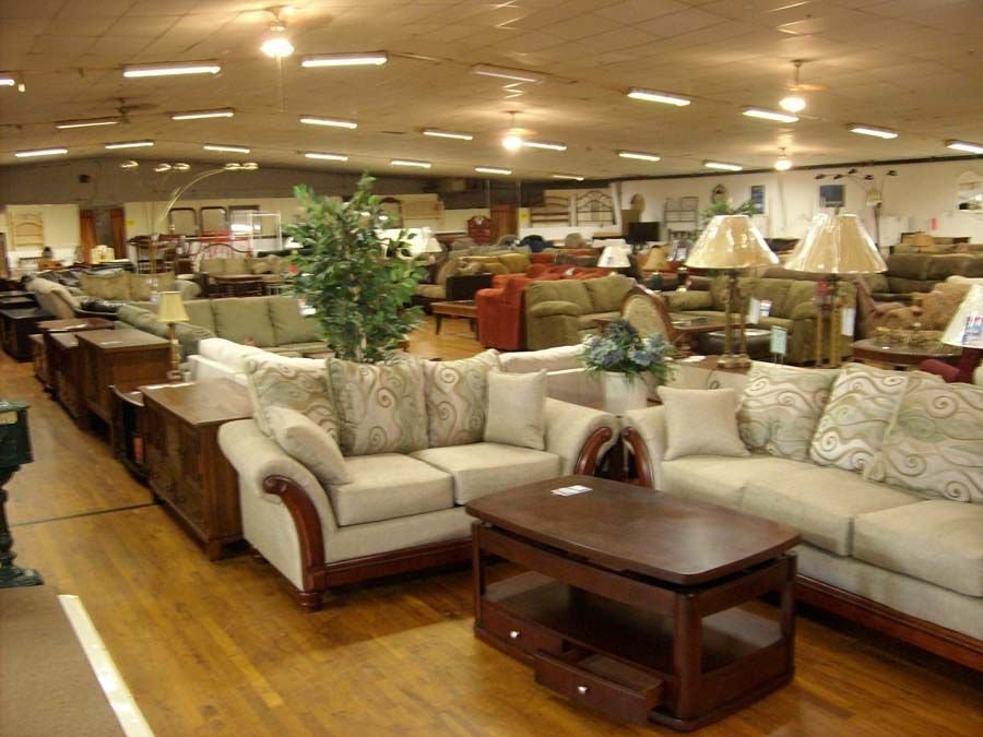 Best Furniture Stores In Killeen Tx Contact At 254 634 5900 With Pictures