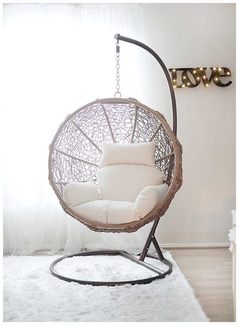 Best The 25 Best Swing Chair Indoor Ideas On Pinterest With Pictures