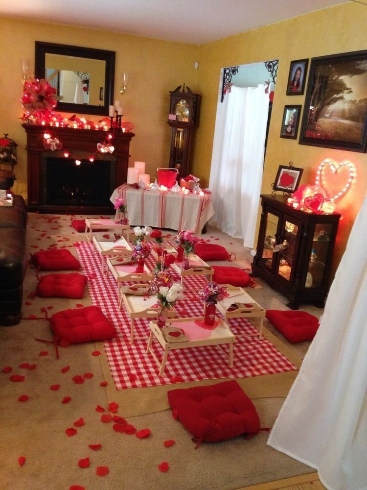 Best Pin By Priscilla Viaggi On Valentine S Day Pinterest With Pictures