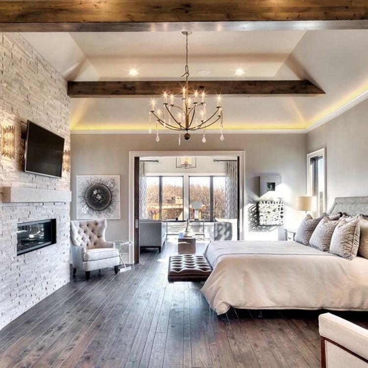 Best 25 Nice Bedrooms Ideas On Pinterest Bedroom Themes With Pictures