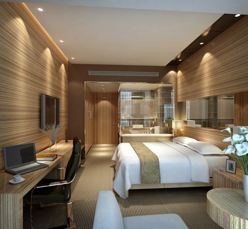 Best 25 Modern Hotel Room Ideas On Pinterest Modern Master Bedroom Hotel Bedroom Design And With Pictures