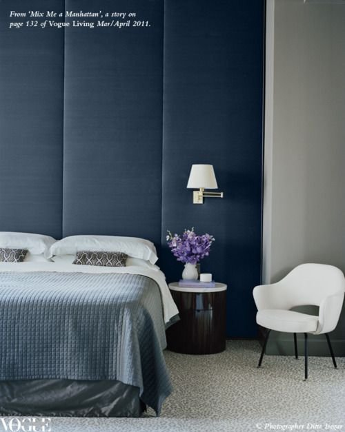 Best 25 Upholstered Wall Panels Ideas On Pinterest Upholstered Walls Padded Wall Panels And With Pictures