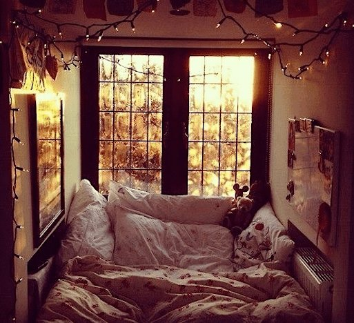 Best This Is My Kinda P*Rn A Soft Bed With Lots Of With Pictures