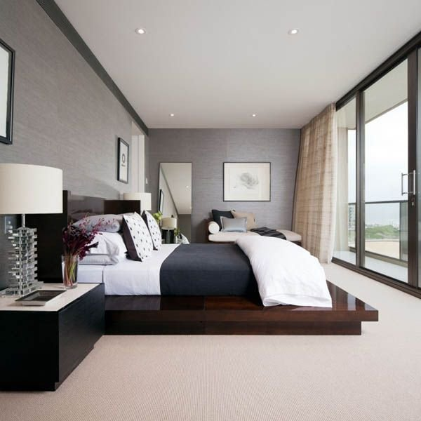 Best Luxury Condo On Pinterest Luxury Apartments Condo Floor With Pictures