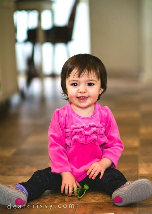 Free Image Result For Baby Girls First Haircut Styles Wallpaper
