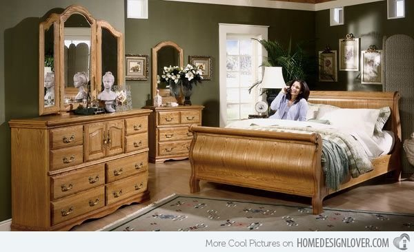 Best 25 Oak Bedroom Furniture Sets Ideas On Pinterest With Pictures