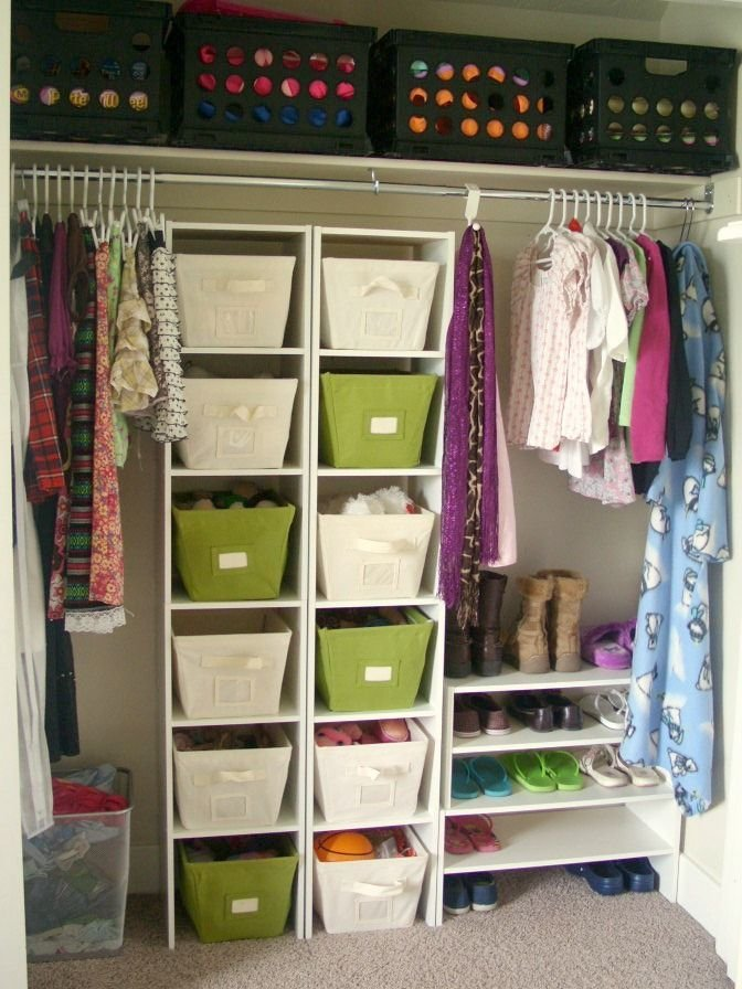 Best T**N Room Organization On Pinterest Beach Dorm Rooms With Pictures