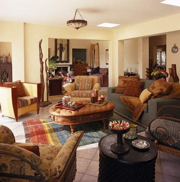 Best Modern Southwest Decor On Pinterest With Pictures